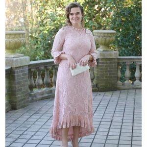 😍😍 Dainty Jewell's Hampton's Dress